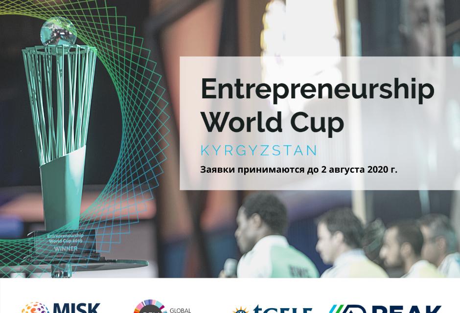 https://peak.kg/wp-content/uploads/2020/07/EWC-Kyrgyzstan-poster-940x640.png