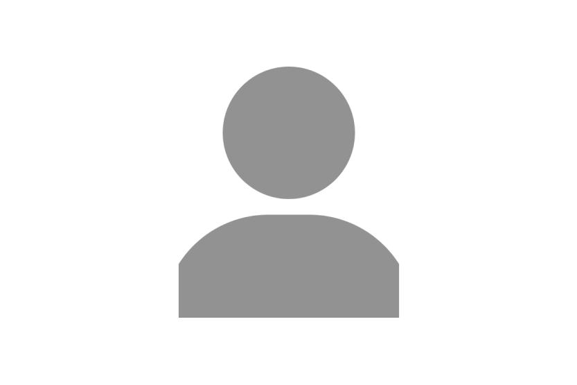 https://peak.kg/wp-content/uploads/2020/07/Frame-1-1.jpg